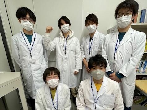 河合塾サポートコース梅田